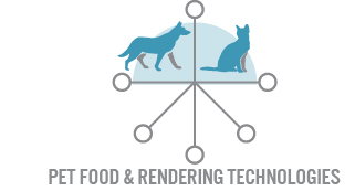 Pet Food & Rendering Technologies Market