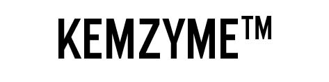 To KEMZYME enzyme webpage