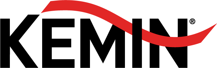 Careers at Kemin Industries | Available Positions Worldwide