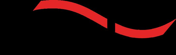Kemin Industries North America | Global Ingredient Supplier